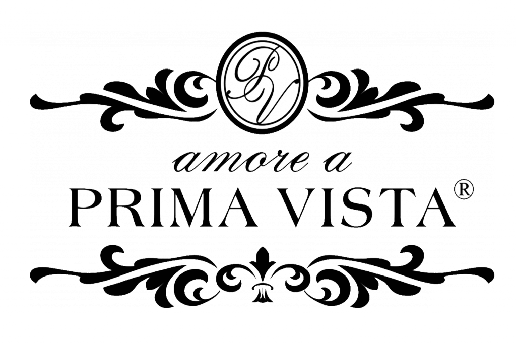 prima-vista-black.png