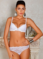29222 Brasiliana BASIC LACE